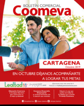 156353 Cartagena ctubre 2019