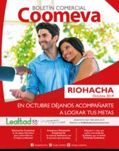 156353 Rioacha ctubre 2019
