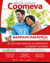 156355 Barrancabermeja Octubre 2019
