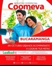 156355 Bucaramanga Octubre 2019