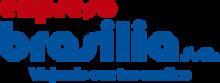 156358 Logo