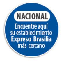 156358 Circulo