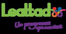 156122-Logo