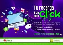 29 AGOS_Recargas Online