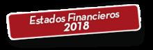 54775 Estados Financieros 2018
