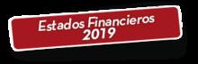 54775 Estados Financieros 2019