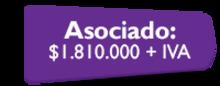 156338 - Asociados