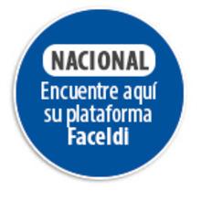 156374 Circulo