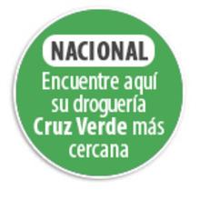 156375 Circulo