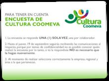 popup_Enc_Cultura
