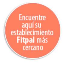 156363 Circulo  Cambio Final