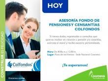 p_GH_Colfondos_SEP2019