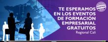 156386 - Fundación - Cambio