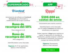 156380---Cambio-9-de-Sept---Supermercados