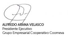 firma_Arana