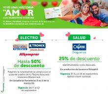 156380---Cambio-9-de-Sept---ENCABEZADO-Final