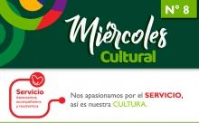 p_GH_Miercoles2_SEP2019_01