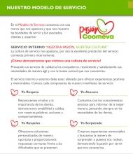 p_GH_Miercoles2_SEP2019_02