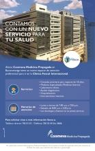 Mailing Clínica Foscal Bucaramanga_MM_210519_1 copia
