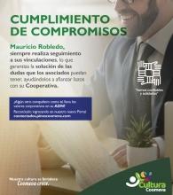 p_GH_Cumplimiento_SEP2019
