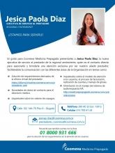 p_MP_Centroriente_SEP2019