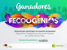 Mail Fecoogenios_Ganadores
