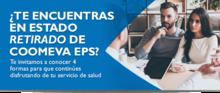 52842- Coomeva EPS - Cambio 17 de Sept 2019