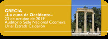 54529----Cambio-Destacado-17-de-Sept-2019