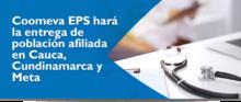 54397 - Coomeva EPS - Cambio 17 de Sept 2017- FINAL