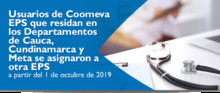 54397 - Coomeva EPS - Cambio 18 de Sept 2017- FINAL