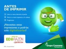 p_COOP_ECORAZON1_SEP2019
