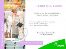 p_GH_FeriaLibro_SEP2019