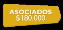 156421 Asociados - 2