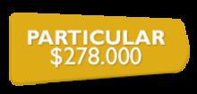 156421 Particular - 2