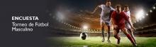 cab_Futbol