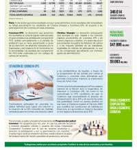 Correo-de-Presidencia-septiembre-20192_02