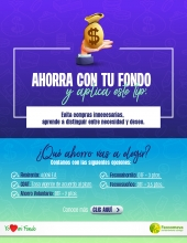 Mail Tip Ahorro Sep 2019