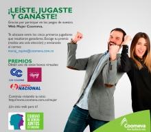 p_MJR_Concurso_JUL2019