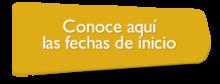 156248 - Boton Fechas - Cambio