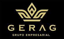 156439 Logo