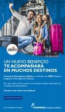 Mailing Nuevo Beneficio Usuarios _MM_300819_1 copia 3