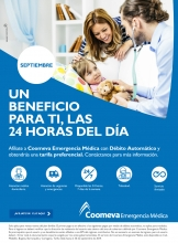MAILING CEM PROMO Sept_MM_20919_cem 2 copia
