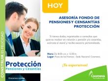 p_GH_Proteccion_SEP