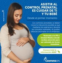 p_EPS_Prenatal_SEP2019