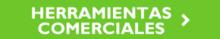 156461---intranet---Herramientas-comerciales