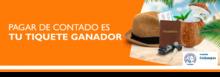 156457---Cambio