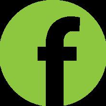 logo-de-facebook-en-forma-circular