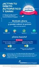 Mailing-Pago-Anticipado-Usuarios-800x1400
