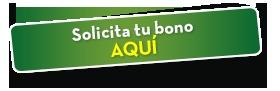 BOTÓN BONO