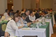 LIII Asamblea General de Delegados